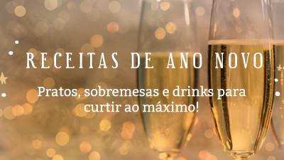 Especial de Ano Novo
