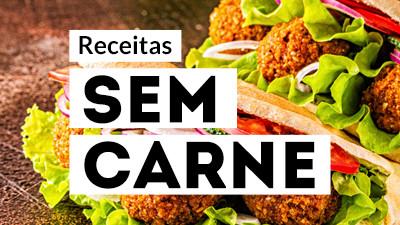 receitas_sem_carne