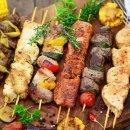 Churrasco na quarentena: dicas para fazer um churrasco em casa!