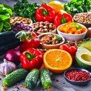Rota Act for Food: alimentos orgânicos e por que consumi-los?