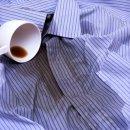 Como tirar mancha de comida em roupas e tecidos?