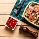22 ideias de marmitas low carb para seu almoço ou jantar da semana