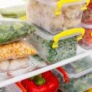 Como congelar e descongelar comida: dicas para facilitar seu dia a dia!