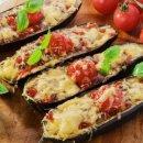 Diferenças de legumes e verduras: você sabe quais são?