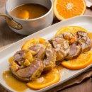Rota Act For Food: Tipos de laranjas e seus benefícios: dicas e receitas!