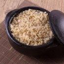 Como preparar arroz integral: Dicas e receitas