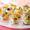 O que fazer com sardinha: 10 receitas deliciosas para preparar em casa!