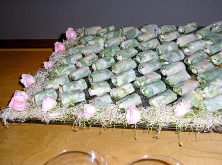 Cristal Wrap