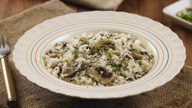 arrozcomcogumelos/cybercook