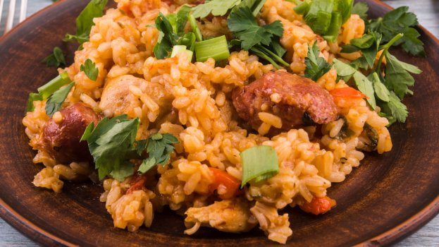 arrozcomlinguiça/cybercook