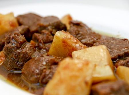 Carne de Panela   Mariana Lapetina.