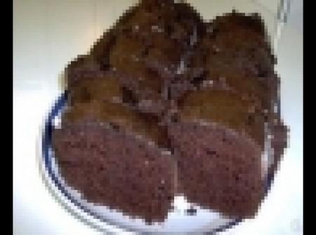 bolo de cappuccino | maria grazia iori