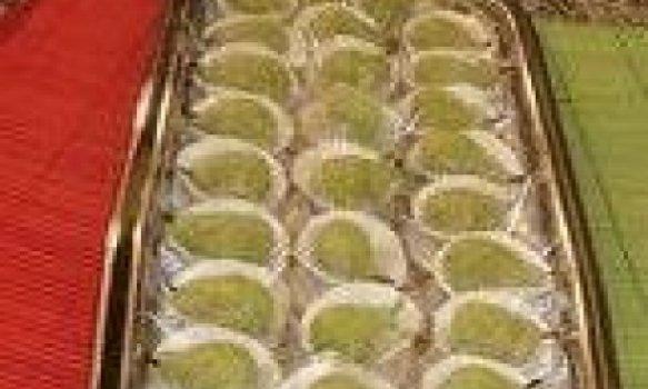 Docinho de figo