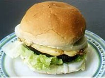 X-Salada