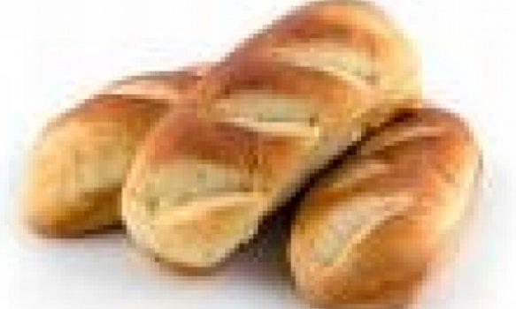 Pão light