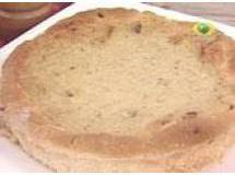 Torta de Cebola Alemã