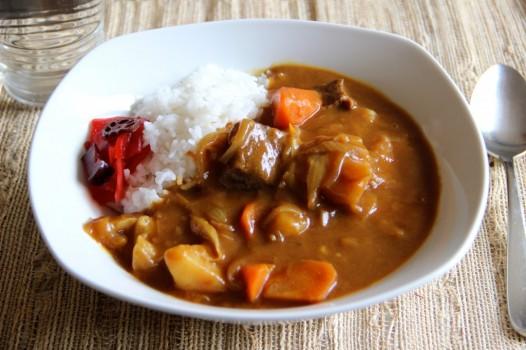 Kare Rice