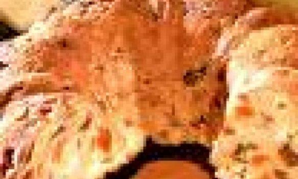Pão Doce Light