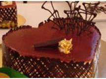 Torta tradição de Minas | Luiz Lapetina