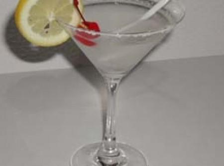Margarita 43