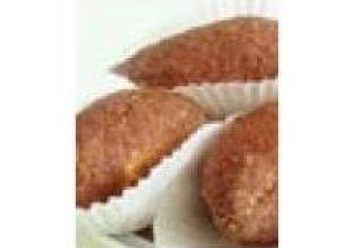 "Kibe Tanto Faz ""Frito & Assado"""