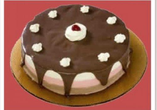 torta napolitana