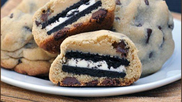 Cookie Pega-Marido