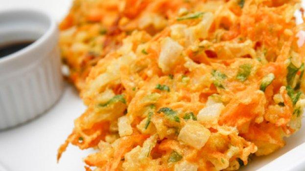 tempura/cyebrcook