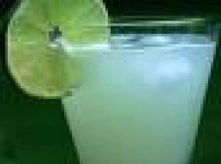 Limonada tahiti