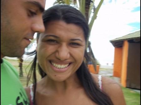 Amor com carinho   Zaina M. Garbellini