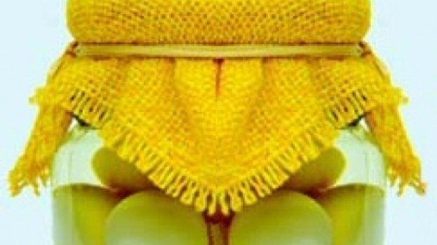 Ovos de Codorna em Conservas