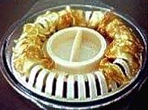 Batatinhas Chips