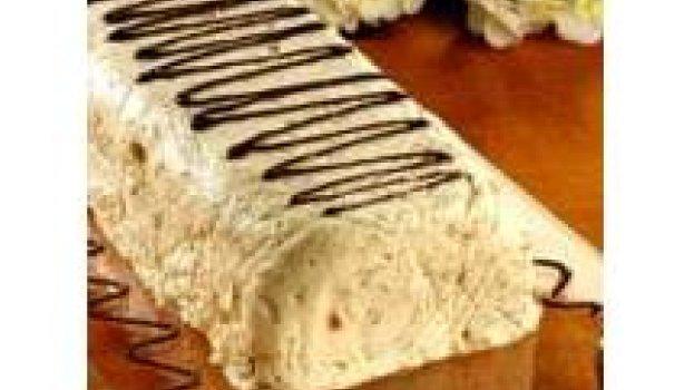 Cassata Italiana