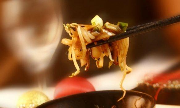 Cogumelos na manteiga (shitake no batayaki)