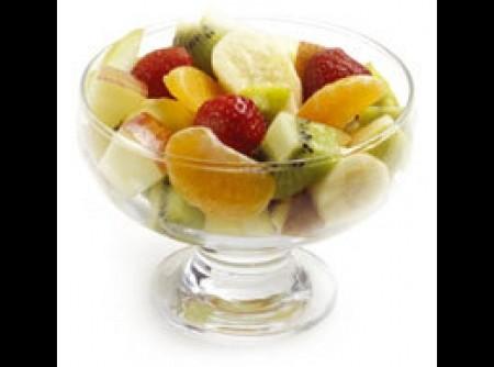 salada de frutas especial | Daia Dutra