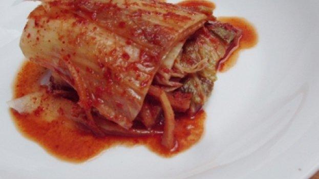 kimchee/cybercook