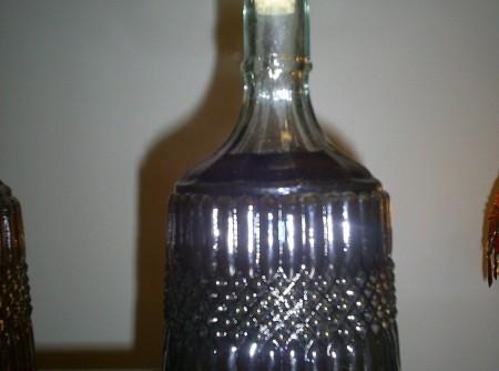 Licor de Jabuticabas   claudia wars