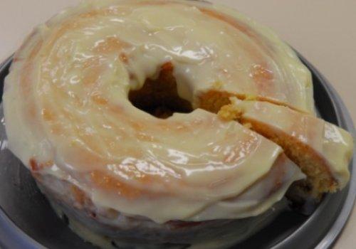 Confraria do bolo