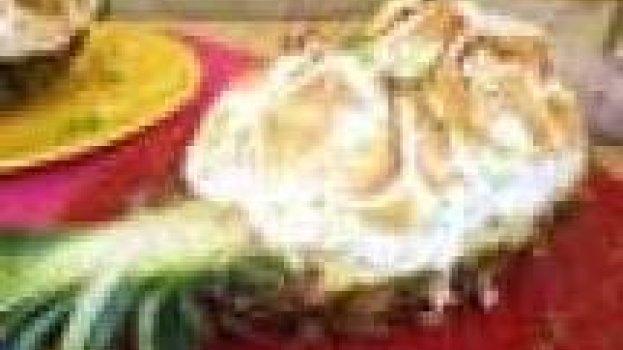 Abacaxi de Festa