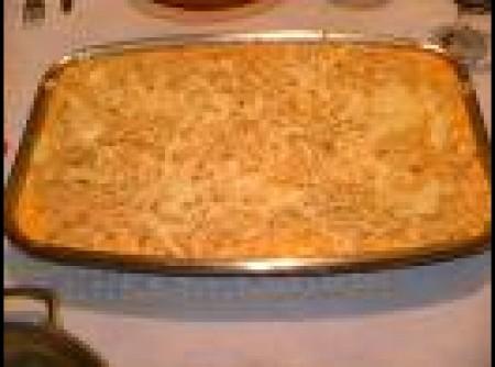 Sonho de batata e queijo | rosa cristina miranda zimmermann