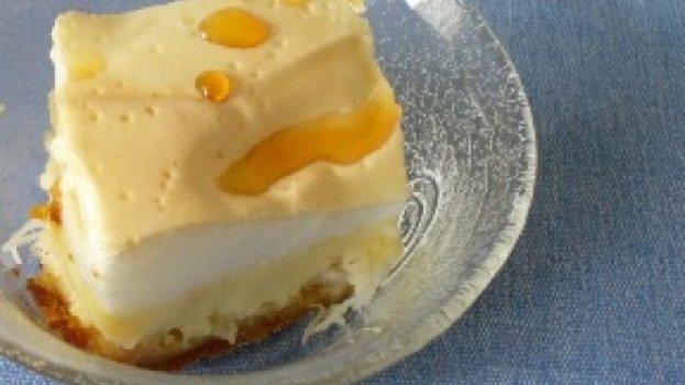 Torta Delicia