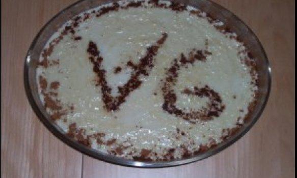 Aletria vegana----vegetariana