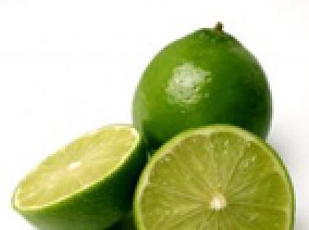 Molho de limão