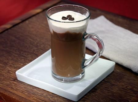 Café Romano
