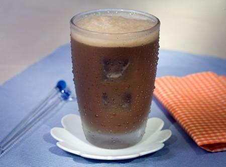 Bebida Gelada