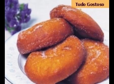 Creme de chocolate para diabeticos   Carlos Augusto Anacleto