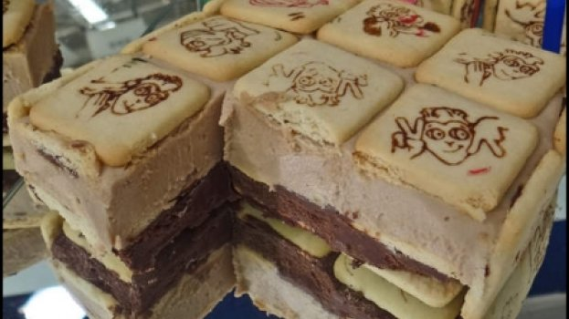 torta de bolacha/cybercook
