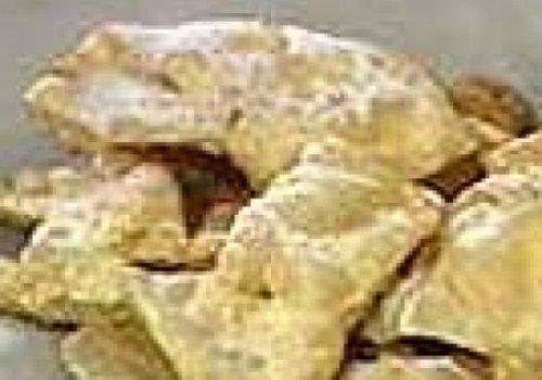 Crustoli(doce italiano)
