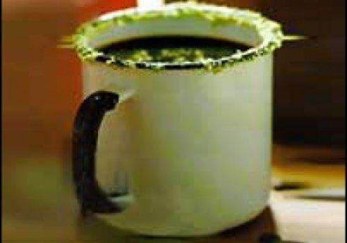 Café Santo Antônio