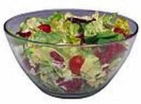 Salada Zem   Maria Cláudia Torres dos Santos